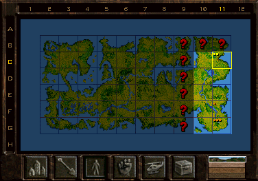mapscr3.png